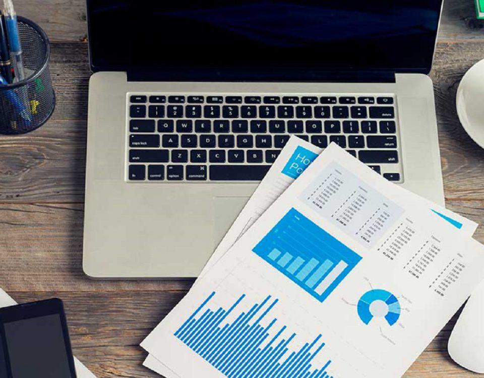 تفاوت-شرکت-حسابداری-با-موسسه-حسابداری